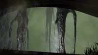 H2A HighCharityTendrils.png