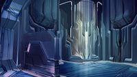 H2A Lockdown-Concept-5.jpg