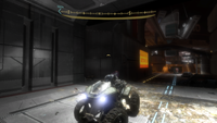 H3ODST-Rookie&Mongoose.png