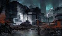 H3ODST MombasaStreets Wraith Concept.jpg