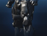 H4 RG-63 Counter Legs.png