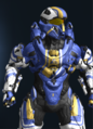 H5-Waypoint-Reaper-MORTICIAN.png