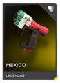 H5G - Magnum skin card - Mexico.png