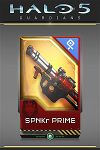 H5G SPNKR Prime REQ Pack.jpg