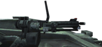 HReach-M247T-MMG-Side1.png