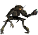 HTMCC Avatar Drone 2.png