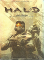 HTTCOS Cover art with label.png