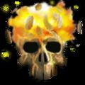 HW Skull Boomstick.png