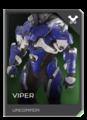 REQ Card - Armor Viper.png