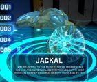 Snapchat Monster Energy - Jackal.jpg