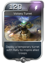 Blitz Victory Turret.png