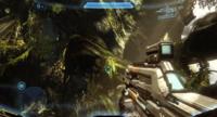 Flying squid screenshot.png