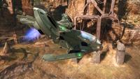H2A-Hornet1.png