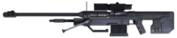 H3-SRS99DS2AM-SniperRifleSide.png