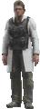 H4-DrHenryGlassman-ScanRender.png