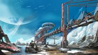H4 Longbow Concept Bridge.jpg