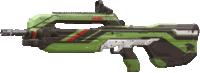 H5G-Green Machine BR.png