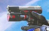 HINF E3SidekickCrop.jpg