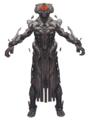 HM Warrior-Servant.png