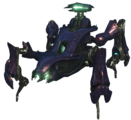 HTMCC Avatar Scarab 2.png
