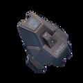 HTMCC H4 ODST LShoulder Icon.png