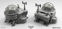 HW2-Armory Render.jpg