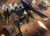 HW2 Blitz Colossus.jpg