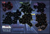 HW Risk Arcadia Map.jpg