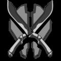 Halo 4 - Heroic symbol.png