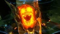 Knight skull.jpg