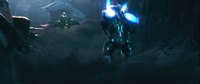Locke facing down a Ghost.png