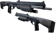 M90 Shotgun.png