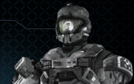 Mark V Operator.png