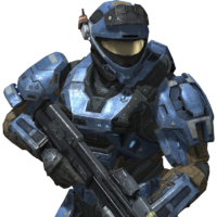 Mark V Recon Armor.png
