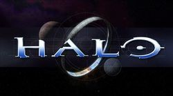 News-1248421236-Halo-logo.jpg