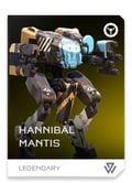 REQ Card - Hannibal Mantis.jpg