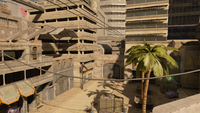 H2A Outskirts Courtyard.png