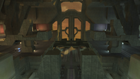 H2 Colossus TopView.png