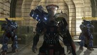 H3 Brute Chieftain and Bodyguards.jpg