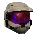 H3 Pearlescent Red Visor Icon.png