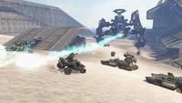 H3 TanksVsScarab.png