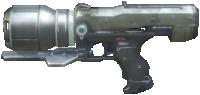 H4-M363RPSD-LeftSide.png