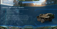 H4IG UNSC VEHICLES MAMMOTH.png