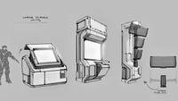 H4 DominionScreens Concept.jpg