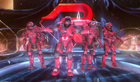 H5GBRedVictory.png