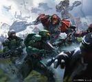 HW2-concept-battle.jpg