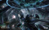 Halo-5-Guardians-Multiplayer-Concept-Ship-Deck.jpg
