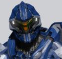 Halo 4 Pathfinder Visor.png