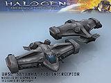 HalogenSkyhawk.jpg
