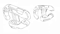 Homecoming PlasmaPistol Concept.png
